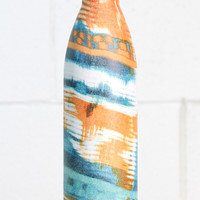 S'well Bottle: Mumbai Textile Collection {25 oz}