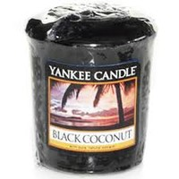 black tealight candles - Google Search