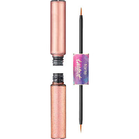 Tarte TarteistPRO Eye Jewels Glitter Liner | Ulta Beauty