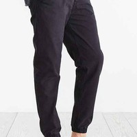 Koto Awesome Deckhand Jogger