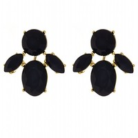 Fornash Lucy Earrings