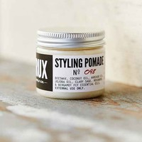 Crux Supply Co. Styling Pomade