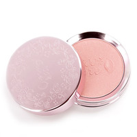 100% Pure Pink Champagne Fruit Pigmented Luminizer