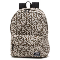 Realm Classic Backpack   Shop At Vans