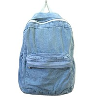 backpack baby bags Picture - More Detailed Picture about 2015 New Fashion School Bags for Girls And Boys Travel Denim Backpack Students Computer Backpacks for Women Rucksack Style Picture in Backpacks from Fashion girl's shop for you | Aliexpress.com | Ali