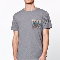 Sam Pocket T-Shirt