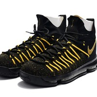 Nike  Zoom KD 9  Kevin Durant 9 Ⅸ  Basketball Shoes