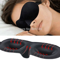 Rest 3D Sleeping Mask