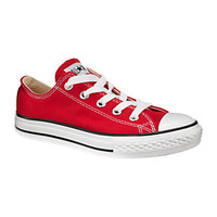 Converse Chuck Taylor® All-Star® Boys´ Lace-Up Sneakers | Dillard's Mobile