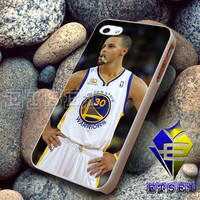 Golden State Warriors For iPhone Case Samsung Galaxy Case Ipad Case Ipod Case
