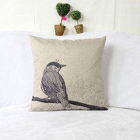 Home Decor Pillow Cover 45 x 45 cm = 4798416452