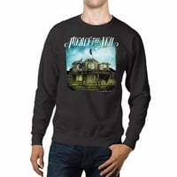 PTV Pierce The Veil Collide With The Sky Unisex Sweaters - 54R Sweater