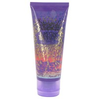 The Key by Justin Bieber Body Lotion 3.4 oz