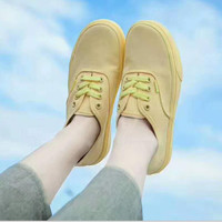 Vans Old skool  Authentic sports women flat shoes H-CSXY