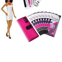 Barbie® Doll Fashion Design Maker™ - African-American   Barbie Collector