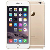 Apple iPhone 6S Plus 32GB Unlocked GSM Cell Phone A+ Condition