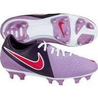 Nike Women's CTR360 Trequartista III FG ACC Soccer Cleat - Dick's Sporting Goods