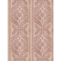 Vervain Fabric 0513810 Chapelle Lavender