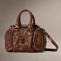 Brooke Small Satchel