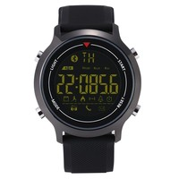 Calory Remote Camera Call Information Reminder Smart Watch