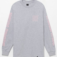 HUF Spanner Long Sleeve T-Shirt at PacSun.com