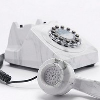 746 Marble Phone - Urban Outfitters