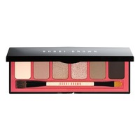 Bobbi Brown 'Nectar & Nude' Eyeshadow Palette (Limited Edition)