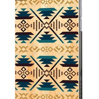 Recover 'Pendleton - Coyote Butte' Wood iPhone 6 & 6s Case
