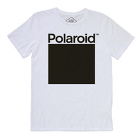 Altru Apparel Polaroid Box mens shirt