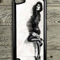 Rocky Horror iPod 5 Touch Case
