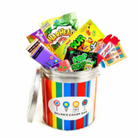Dylan's Candy Bar Mini Party In a Bucket   Dylan's Candy Bar