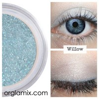 Willow Eyeshadow