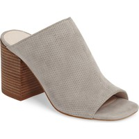 Kenneth Cole New York Karolina Perforated Mule (Women) | Nordstrom