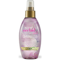 OGX Orchid Oil Color Protect Oil | Ulta Beauty