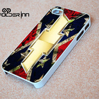 Camo Chevy rebel iPhone 4s iphone 5 iphone 5s iphone 6 case, Samsung s3 samsung s4 samsung s5 note 3 note 4 case, iPod 4 5 Case