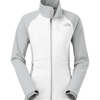 WOMEN'S SHELLROCK JACKET | United States
