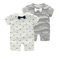 Baby Boy Clothes Clothes Sets born Baby Clothes Cotton Girl Clothes