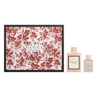Gucci Bloom Eau de Parfum Set ($177 Value) | Nordstrom