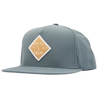 Salty Crew Tippet Tech Hat