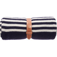 Armand Diradourian Travel Blanket at Barneys New York at Barneys.com