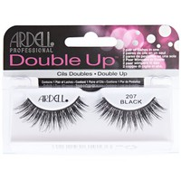 Ardell Double Up 207 Lashes