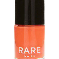 Sherbet Fix Nail Varnish - View All - New In