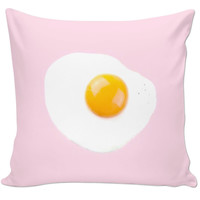 Egg - Couch Pillow