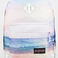 JANSPORT Super FX Backpack | Womens Backpacks