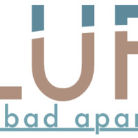 The Bluffs at Carlsbad - Availability, Floor Plans & Pricing