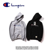 Hats Hoodies Classics Vintage Jacket [9070630467]