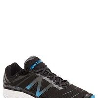 Men's New Balance '980 - Fresh Foam Boracay' Running Shoe,