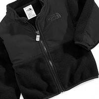 The North Face Baby Jacket, Baby Boys or Baby Girls Denali Jacket - Kids Baby Boy (0-24 months) - Macy's