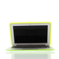 """Hard Shell Case for Macbook Air 13"""""""