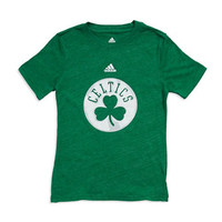 Reebok Boys 8-20 Boston Celtics Erosion T Shirt
